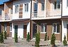 Продажа части дома в селе Гостомель, Юбилейный пер 23, 3 комнаты фото 5