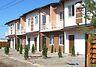 Продажа части дома в селе Гостомель, Юбилейный пер 23, 3 комнаты фото 6