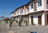 Продажа части дома в селе Гостомель, Юбилейный пер 23, 3 комнаты фото 7