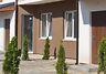 Продажа части дома в селе Гостомель, Юбилейный пер 23, 3 комнаты фото 8