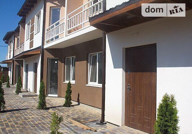 Продажа части дома в селе Гостомель, Юбилейный пер 23, 3 комнаты фото 1
