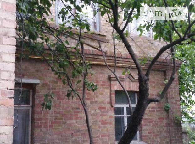 Продажа части дома, 65м², Киевская, Ирпень, р‑н.Ирпень, Котляревского улица