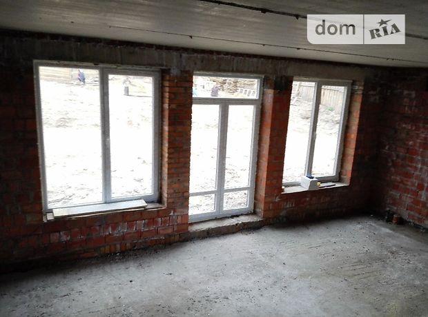 Продажа части дома, 96м², Киевская, Ирпень, р‑н.Ирпень, Некрасова улица