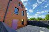 Продаж частини будинку в Ірпені, вулиця Пушкінська 20, район Ірпінь, 4 кімнати фото 1