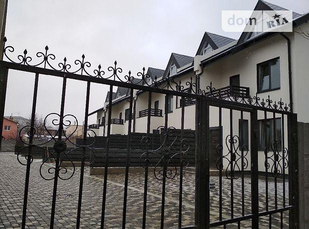 Продажа части дома, 110м², Киевская, Ирпень, р‑н.Ирпень