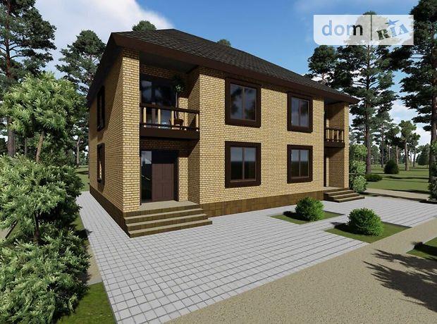 Продажа части дома, 120м², Киевская, Ирпень, р‑н.Ирпень