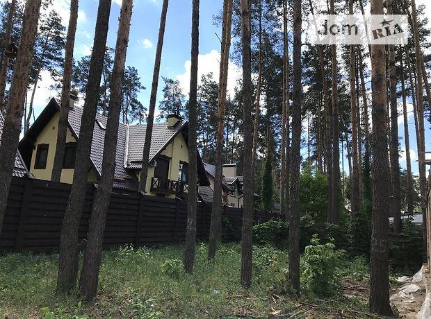 Продажа части дома, 130м², Киевская, Ирпень, р‑н.Ирпень, Варшавская