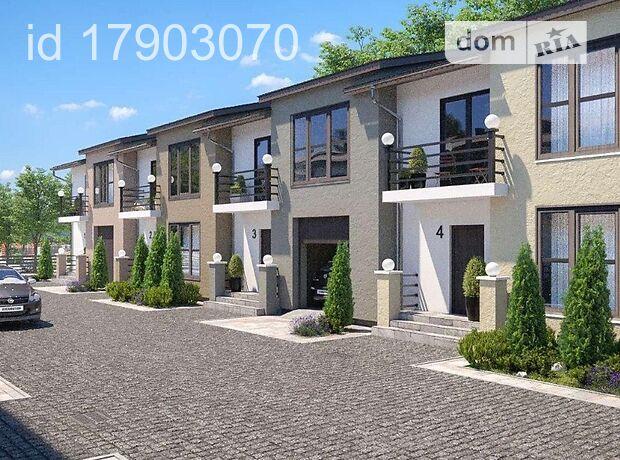Продажа части дома в Ивано-Франковске, район Чукаловка, 5 комнат фото 1