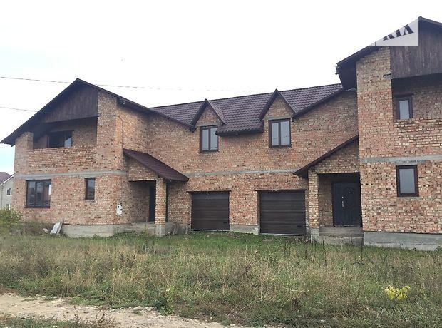 Продажа части дома в селе Клузов, улица Полевая, 4 комнаты фото 1
