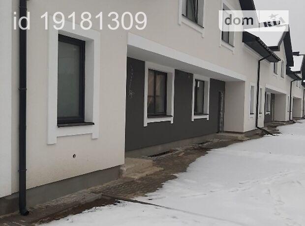 Продажа части дома в селе Никитинцы, улица Глинки, 4 комнаты фото 1