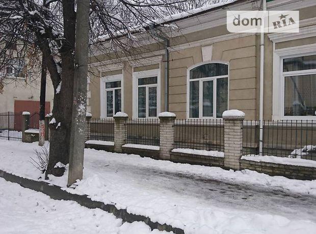 Продажа части дома, 80м², Ивано-Франковск, р‑н.Вокзал, Дучиминской Ольги улица