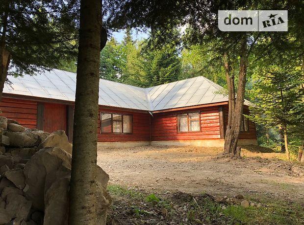 Продаж частини будинку, 230м², Івано-Франківськ