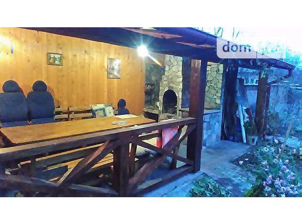 Продажа части дома, 101м², Ивано-Франковск, р‑н.Центр, Хотинская улица
