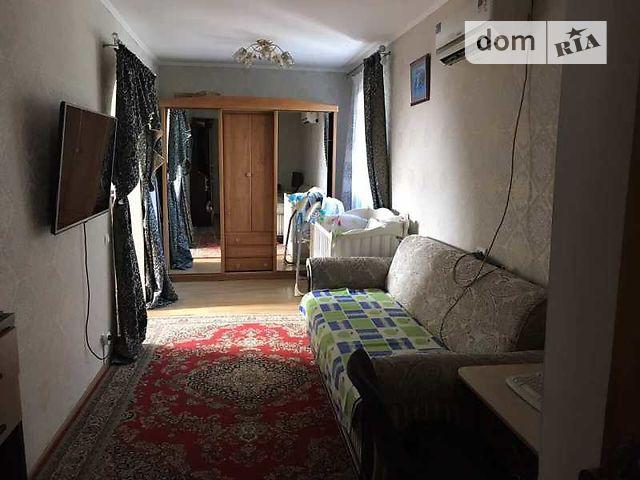Продажа части дома, Житомир, р‑н.Богунский, Проспект Независимости
