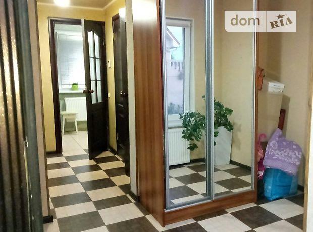 Продажа части дома, 28м², Житомир, р‑н.Богунский, Сабурова улица, дом 21