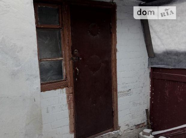Продажа части дома, 68м², Житомир, р‑н.Богунский, 2фабричнийпереулок
