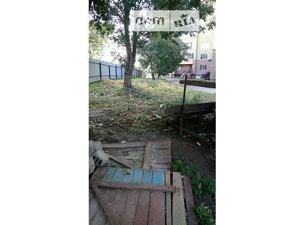 Продаж частини будинку, 35м², Житомир, р‑н.Чулочна фабрика