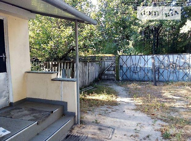 Продаж частини будинку в селі Довжик, 3 кімнати фото 1