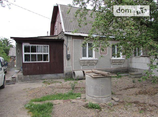 Продаж частини будинку, 64м², Житомир, c.Кам'янка, Арзамакина