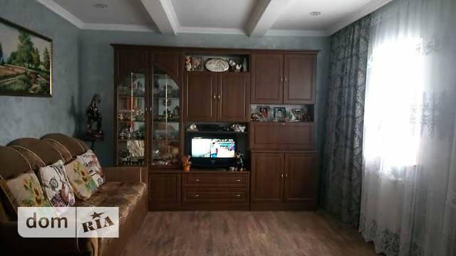 Продажа части дома, 87м², Житомир, р‑н.Корбутовка, Западная
