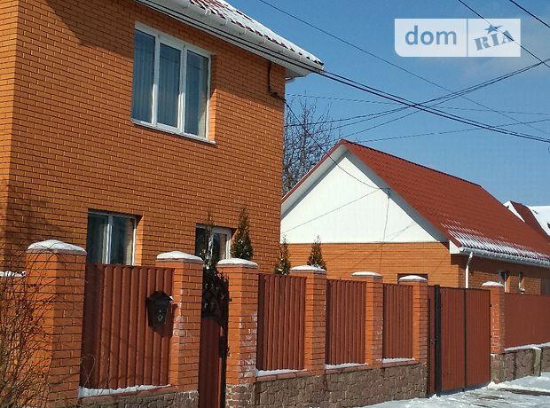 Продаж частини будинку, 90м², Житомир, р‑н.Корбутівка