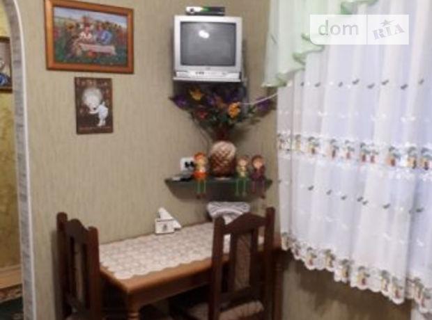 Продажа части дома, 70м², Житомир, р‑н.Корбутовка