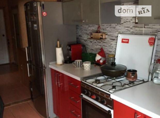 Продажа части дома в Житомире, Переулок Учебный, район Крошня, 2 комнаты фото 1