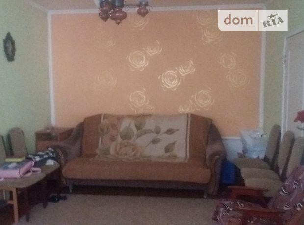 Продаж частини будинку в Житомирі, район Максютова, 4 кімнати фото 1