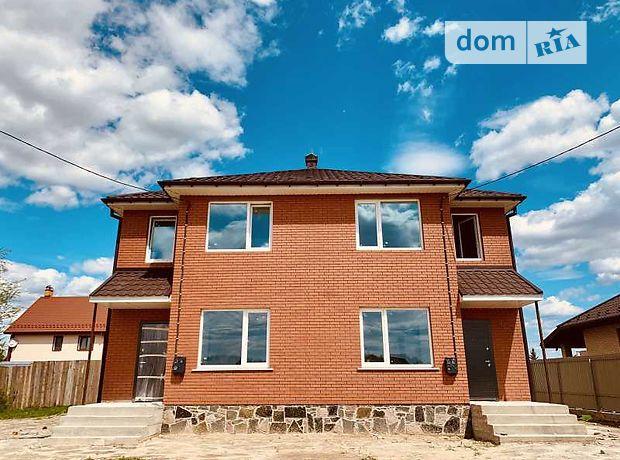 Продажа части дома в Житомире, улица Радонова, район Малеванка, 3 комнаты фото 1