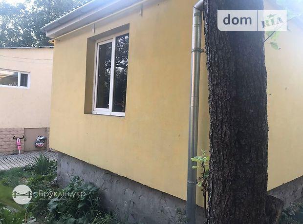 Продажа части дома в Житомире, улица Толстого Льва, район Музыкальная фабрика, 3 комнаты фото 1