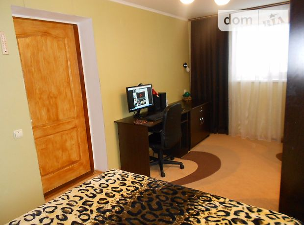 Продажа части дома, 54м², Житомир, р‑н.Полевая, Селецкая улица