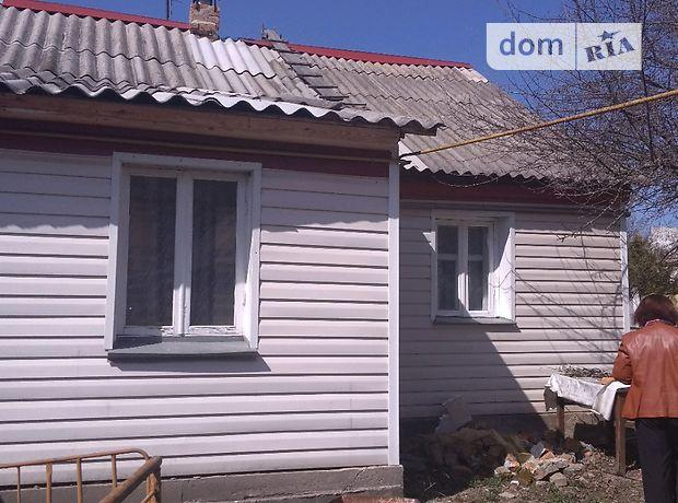 Продаж частини будинку, 76м², Житомир, р‑н.Полева