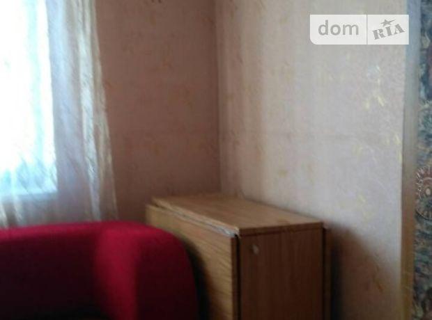 Продаж частини будинку, 52м², Житомир, р‑н.Полева, Королева