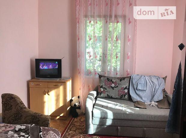 Продаж частини будинку, 47м², Житомир, р‑н.Промавтоматика, Тена Бориса вулиця