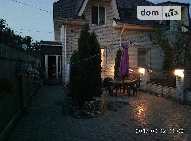 Продажа части дома в Житомире, район Смолянка, 4 комнаты фото 1