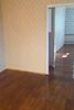 Продажа части дома в селе Тетеревка, улица Довженко, 3 комнаты фото 3