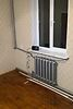 Продажа части дома в селе Тетеревка, улица Довженко, 3 комнаты фото 4