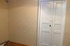 Продажа части дома в селе Тетеревка, улица Довженко, 3 комнаты фото 5
