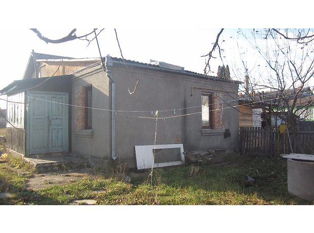 Продаж частини будинку, 60м², Житомир, c.Тетерівка, Космонавтів вулиця