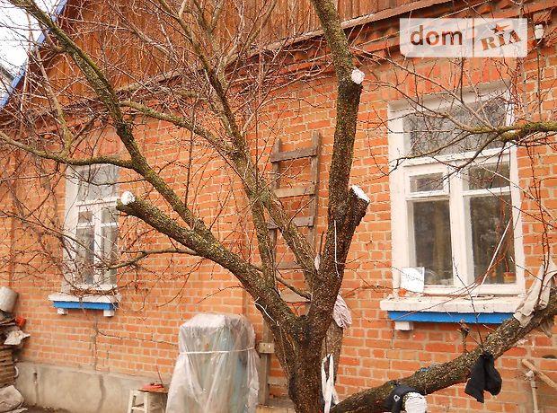 Продажа части дома, 58м², Житомир, р‑н.Центр, Довженко улица