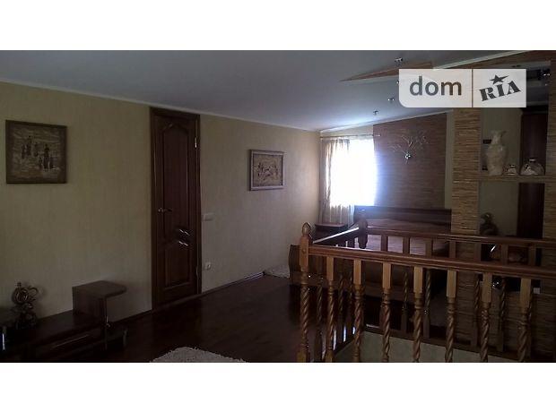 Продажа части дома, 133м², Житомир, р‑н.Центр, Ипподромный 1-й переулок
