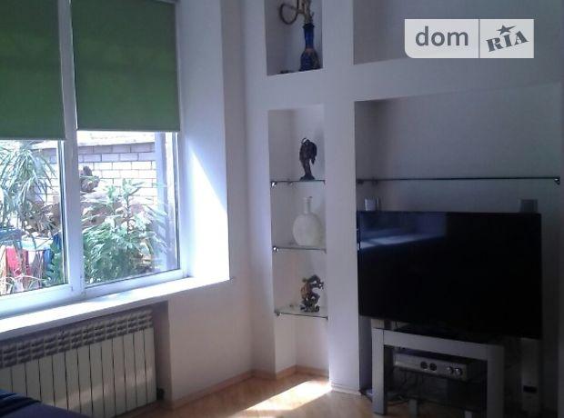 Продажа части дома, 100м², Житомир, р‑н.Центр, Киевская улица