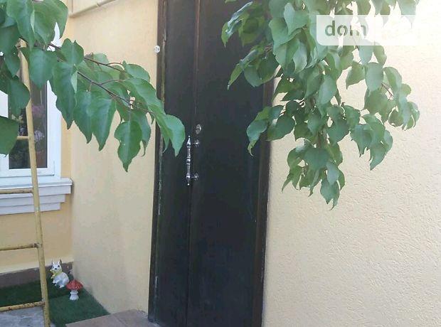 Продажа части дома, 45м², Житомир, р‑н.Центр, Новосеверный 1-й переулок