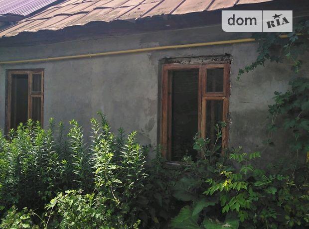 Продажа части дома, 38м², Житомир, р‑н.Центр, Подольская улица