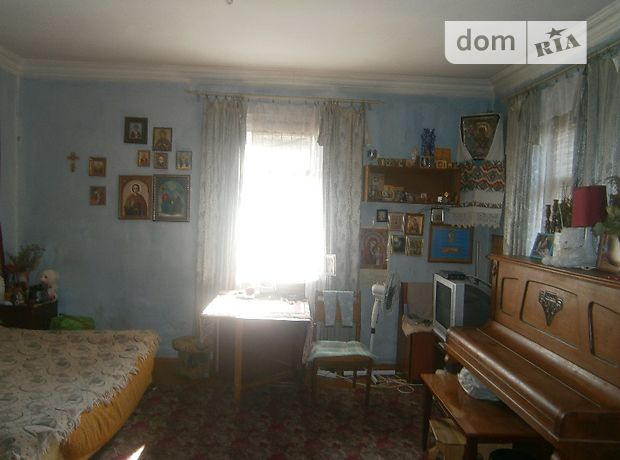 Продажа части дома, 45м², Житомир, р‑н.Центр, Покровская улица