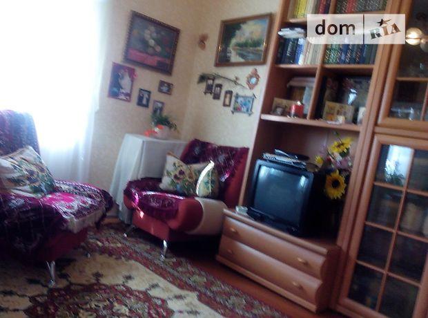 Продажа части дома, 30м², Житомир, р‑н.Центр, Шелушкова улица