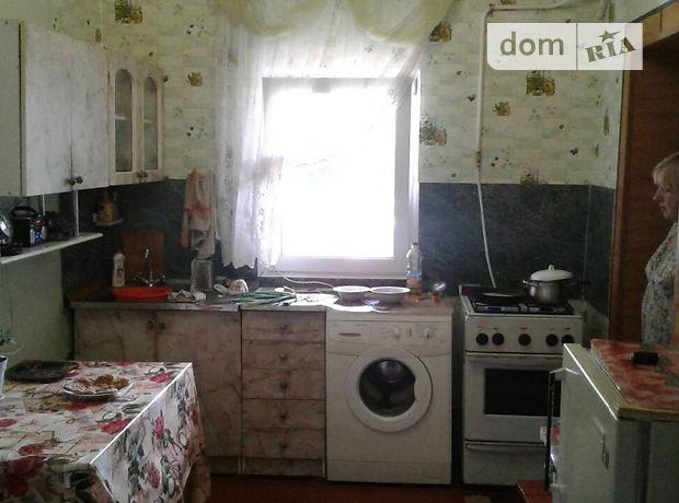 Продажа части дома, 35м², Житомир, р‑н.Центр, Шелушкова улица