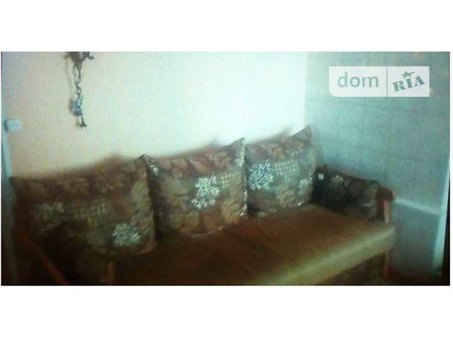 Продажа части дома, 50м², Житомир, р‑н.Центр, Шелушкова