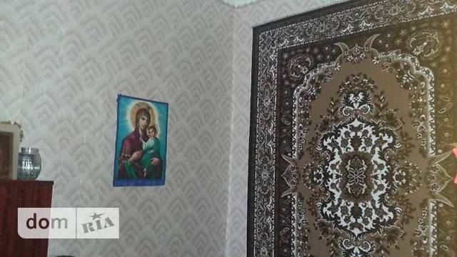 Продажа части дома, 32м², Житомир, р‑н.Центр, Шевченко
