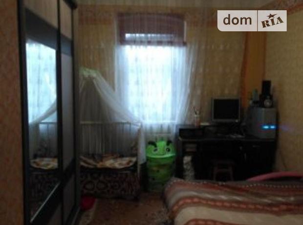 Продажа части дома, 38м², Житомир, р‑н.Центр, центр